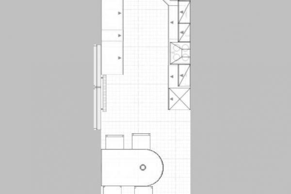 vizualizace07ADE6B86B-955C-1708-F6B6-EC10584AF125.jpg