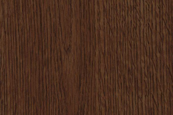 dekore159-links-gross-h3387-st24-xld-1E3E77F8E-F860-A5A1-A2F3-C900A20F9A32.jpg