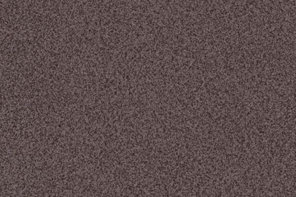 f115-st2-xld6A9E41F1-81C8-FE4C-6060-7A72CCB18805.jpg