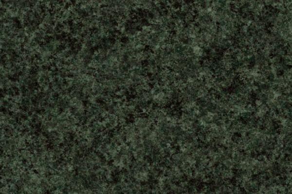 f137-st2-xld0BA5746D-29BC-9E66-414B-B49264773131.jpg