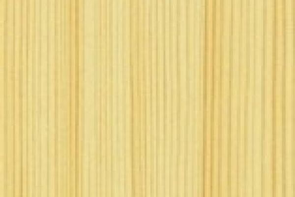 borovice-1770CB6B6AF7-5CDD-4515-C31D-844D363A8320.jpg
