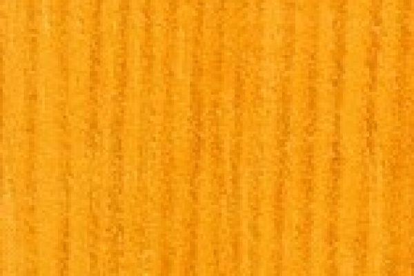 borovice-sukata-tmava-9320C0E38D16-E3C0-B7C5-C745-F1451D9D0068.jpg