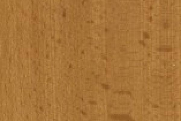 buk-rustikal-179695D2073D-4560-2BEC-13F3-0D78BAC739B8.jpg