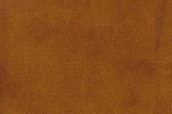 calvados-1792A579DCFC-15B9-B733-02B2-7C4F08932F40.jpg