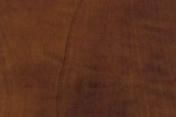 calvados-tmavy-162575E4E187-8068-AF15-17F5-37E62E47C78A.jpg