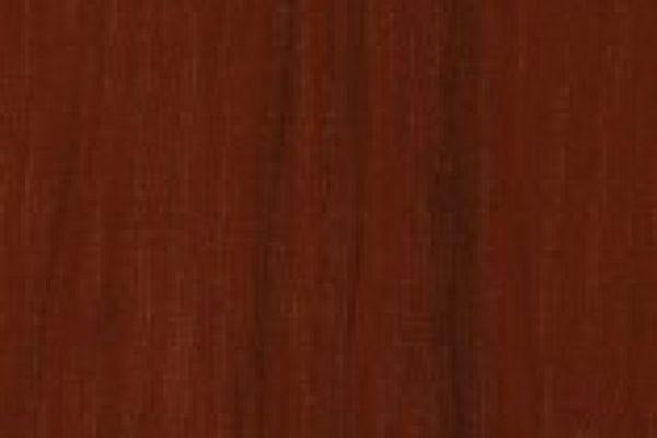 cervene-drevo-775D4FD3316-079B-04D4-A234-A3250177EB54.jpg