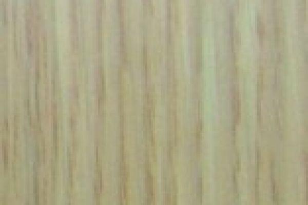 dub-svetly-ferrara-89218859E57F-D5B9-1B5F-43D5-72113BF58B01.jpg