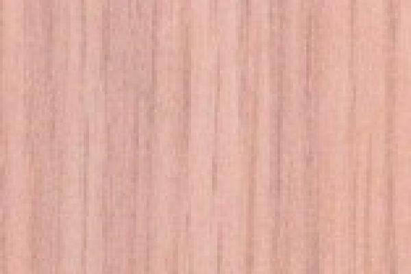 dub-svetly-natural-97286F0331DB-953C-B984-B873-50868B33492C.jpg