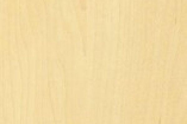 javor-klen-17387530765E-47B6-15F0-E8A5-CD884F11D959.jpg