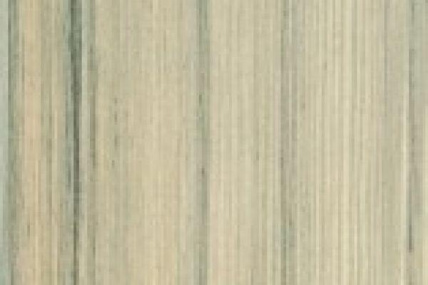kokos-bolo-89953A5E343D-85D3-E51D-2977-DF3C44192877.jpg