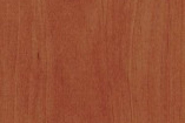 olse-podunajska-941132A3B8FE-13B3-4CCF-8E06-9553375447D6.jpg