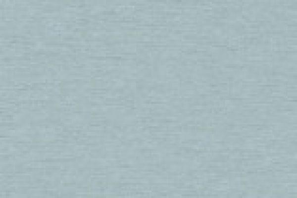 platina-859BF1261D6-1D6E-23CB-A51D-4DDD152975BC.jpg