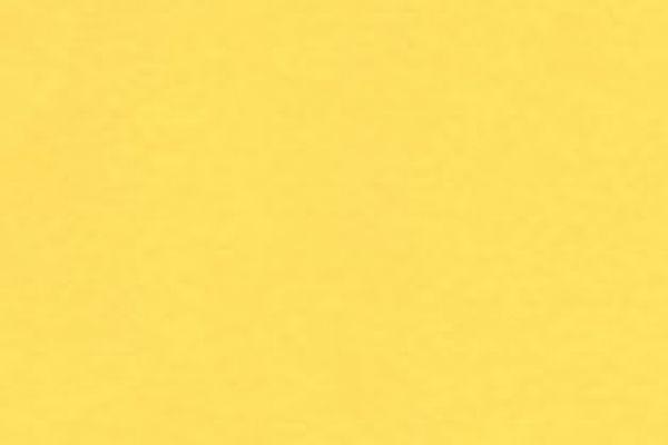 zinkove-zluta-1346DD281A7-CA9E-C580-6879-5631EC431A0C.jpg
